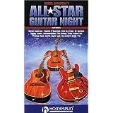 All Star Guitar Night Concert