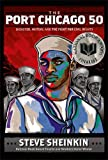 img - for The Port Chicago 50: Disaster, Mutiny, and the Fight for Civil Rights book / textbook / text book