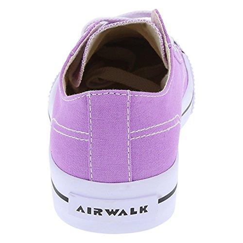 Pictures of Airwalk Women's Legacee Sneaker 10 M US 3