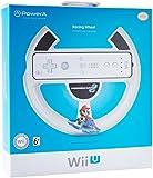 POWER A Wii U Mario Kart 8 Racing Wheel - Nintendo Wii U