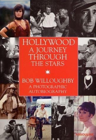 Download Hollywood: A Journey Through the Stars pdf epub