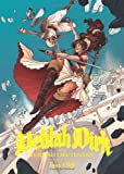 Delilah Dirk and the Turkish Lieutenant, Tony Cliff, 1596438134