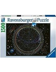 Universum Puzzle 1500 Teile