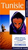 Guide Mondéos. Tunisie par Milleliri-Kayser