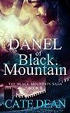 Danel of Black Mountain (The Black Mountain Saga Book II)