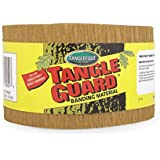 Tanglefoot Tangle-Guard Tree Wrap