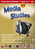AS Media Studies Revision [DVD]