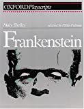 Frankenstein: Play (Oxford Playscripts)