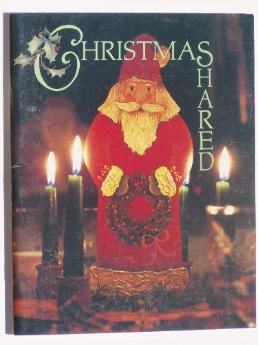 Christmas Shared