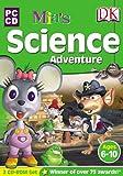 Mia's Science Adventu