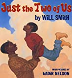 img - for Just the Two of Us book / textbook / text book