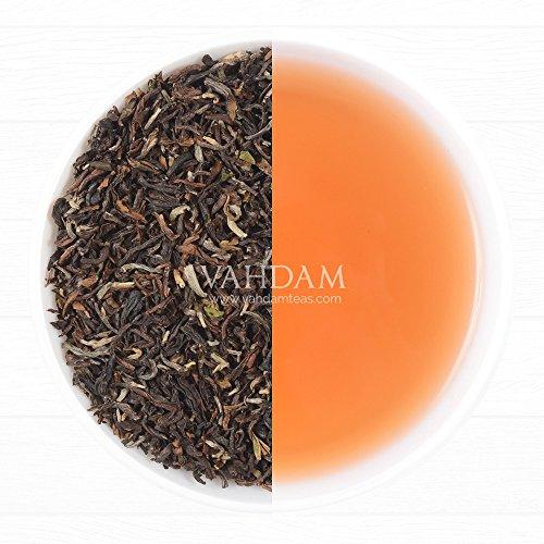 castleton-exotic-harvest-darjeeling-autumn-flush-loose-leaf-black-tea-exclusive-tea-direct-from-indi