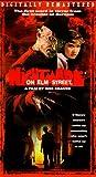 Nightmare on Elm Street [Import]