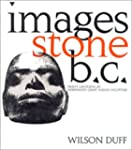 Images stone B.C: Thirty centuries of...