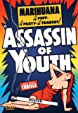 Assassin of Youth