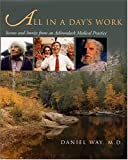 All in a Day's Work, Daniel Way, John Rugge, 0815608012