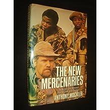 The New Mercenaries