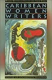 Caribbean Women Writers, Bloom, Harold, 0791044769