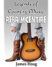 Legends of Country Music - Reba McEntire: 6