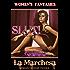 SLUT! (Women's Fantasies Book 2)