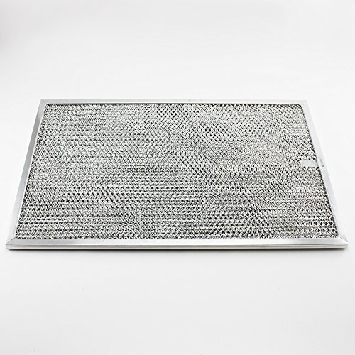 GE Microwave Charcoal Filter WB2X2892