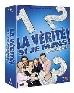 """Afficher """"La vérité si je mens ! n° 2 La vérité si je mens ! 2"""""""