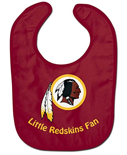 NFL Washington Redskins WCRA2049914 All Pro Baby - Mall Washington Outlet In