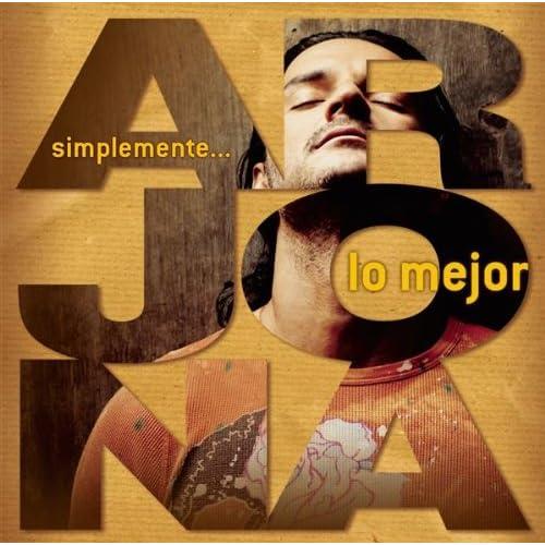 Descargar Gratis la Discografia Completa de Ricardo Arjona ...