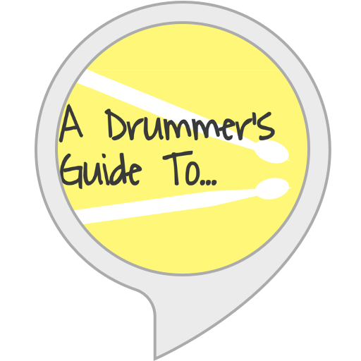 (A Drummer's Guide To Daily Wisdom and Advice)