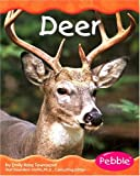 Deer, Emily Rose Townsend, 0736820671