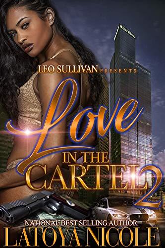 Love in the Cartel 2
