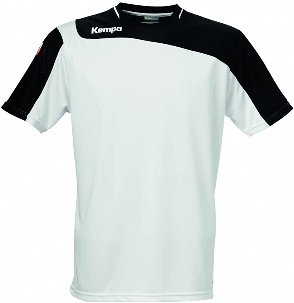 Kempa Camiseta Tribute