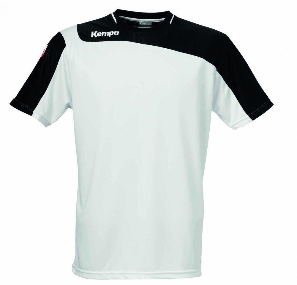 Kempa Shirt Tribute 20030200154