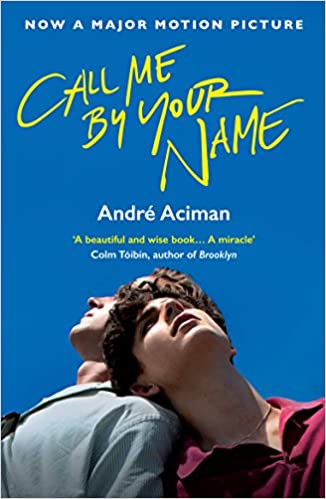 andre - Call me by your name d'Andre Aciman 5140KjKykfL._SX324_BO1,204,203,200_