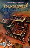 Tesseracts 8, John Clute, Candas Jane Dorsey, 189583662X