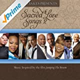 Sacred Love Songs 2