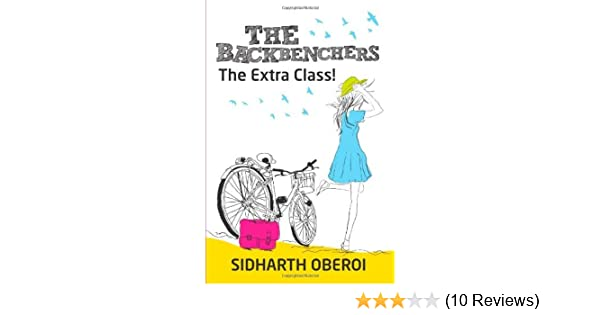 Ebook the extra download the backbenchers class