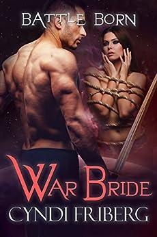 War Bride Battle Born Book ebook