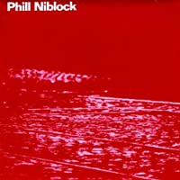 Music by Phill Niblock