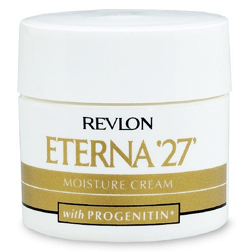 Revlon Face Cream Products - 2