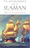 The Autobiography of a Seaman