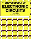 img - for Encyclopedia of Electronic Circuits Volume 1 book / textbook / text book
