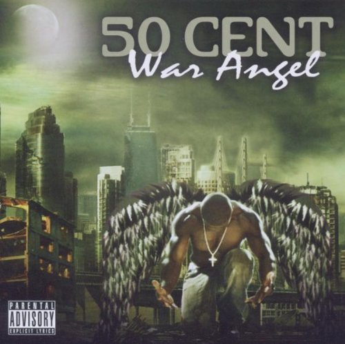 50 Cent - War Angel - Zortam Music