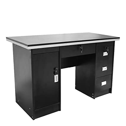livecity para ordenador PC Home Office estación de trabajo mesa ...