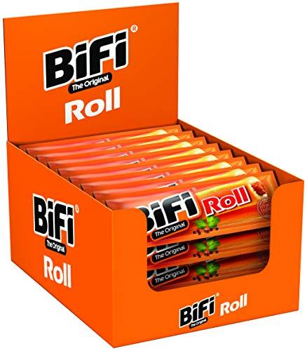 BiFi - Roll - 24 x 50 g board -