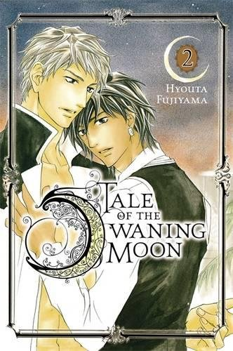 Tale of the Waning Moon, Vol. 2