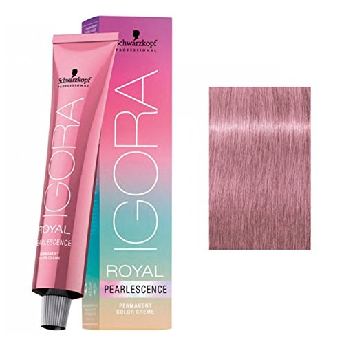 schwarzkopf-professional-igora-royal-pearlescence-hair-color-pastel-candy-p95-89