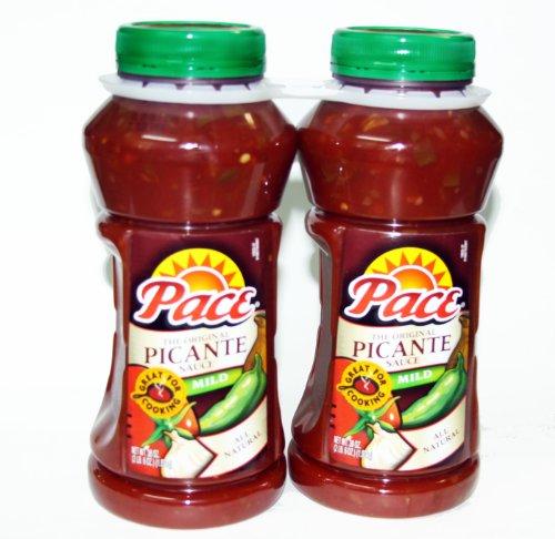 pace-picante-sauce-mild-2-38-oz