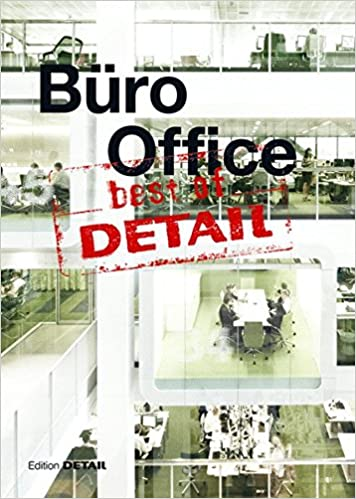 Amazon Com Best Of Buro Best Of Office Best Of Detail German
