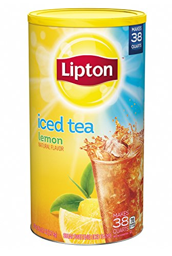 lipton-iced-tea-mix-lemon-38-qt-pack-of-6